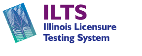 Illinois Licensure Testing System (ILTS)